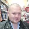 Юрий, 31, г.Магадан