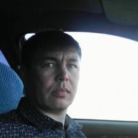 Андрей, 46 лет, Овен, Ярославль