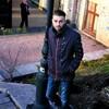 міша, 31, г.Варшава
