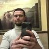 Антон, 24, г.Киев