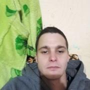 Александр 25 Херсон