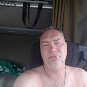 Знакомства в Актобе (Актюбинске) с пользователем Вячеслав 40 лет (Рак)