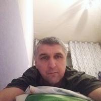 Назар, 48 лет, Рак, Самара