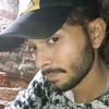Jassi Prince, 23, г.Gurgaon
