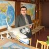 Марат, 67, г.Ташкент