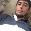 Roman, 35, г.Владивосток