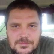 ромашишечка 36 Хабаровск
