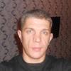Андрей, 34, г.Тула