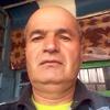 rafik, 41, г.Душанбе