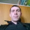 Aleksandr, 39, Nizhnyaya Tavda