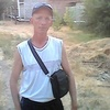 Павел Гаврилов., 44, г.Харабали