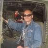 Piter, 54, г.Шяуляй