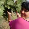 Анастасия, 26, г.Заокский