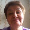 Лидия, 61, г.Орел