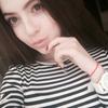 Марьяна, 17, г.Москва