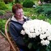 Татьяна, 66, г.Нижний Новгород