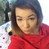 Ирина, 31, г.Выборг