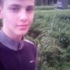 Саша, 18, г.Житомир