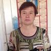 Татьяна, 53, г.Партизанск