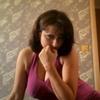 Юлия, 33, г.Гулькевичи