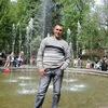 semyon, 34, Gantsevichi town