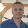 Leo Scherer, 44, г.Гамбург