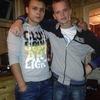 Дмитрий, 20, г.Макеевка