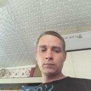 Андрей 40 Раменское