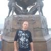 Сергей, 30, г.Искитим
