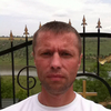 Вася, 39, г.Дубно