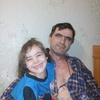 Александр, 53, г.Клин