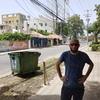 Адам, 32, г.Баку