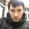 Руслан, 28, г.Подольск
