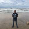 Axmed, 43, г.Баку
