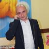 Владимир, 36, г.Москва