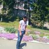 Vasya Voloshin, 23, Вінниця
