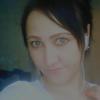 Наташа, 29, г.Чита