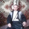 руслан, 40, г.Смоленск