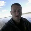 сергей, 30, г.Красноярск