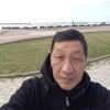 сергей, 54, г.Холмск