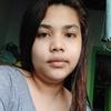 Jessica Culminas, 26, Брисбен