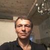 Михаил, 47, г.Рогачев