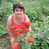 эльвира, 46, г.Донской