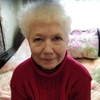 Екатерина, 64, г.Буй
