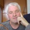 Егор, 54, г.Юрга