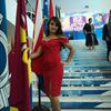Виктория, 25, г.Краснодар
