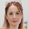 Дарья, 36, г.Иркутск