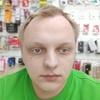 Сергей, 24, г.Махачкала
