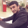 Timur, 24, г.Ташкент