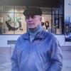Евгений, 76, г.Орск